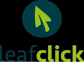 leafclick