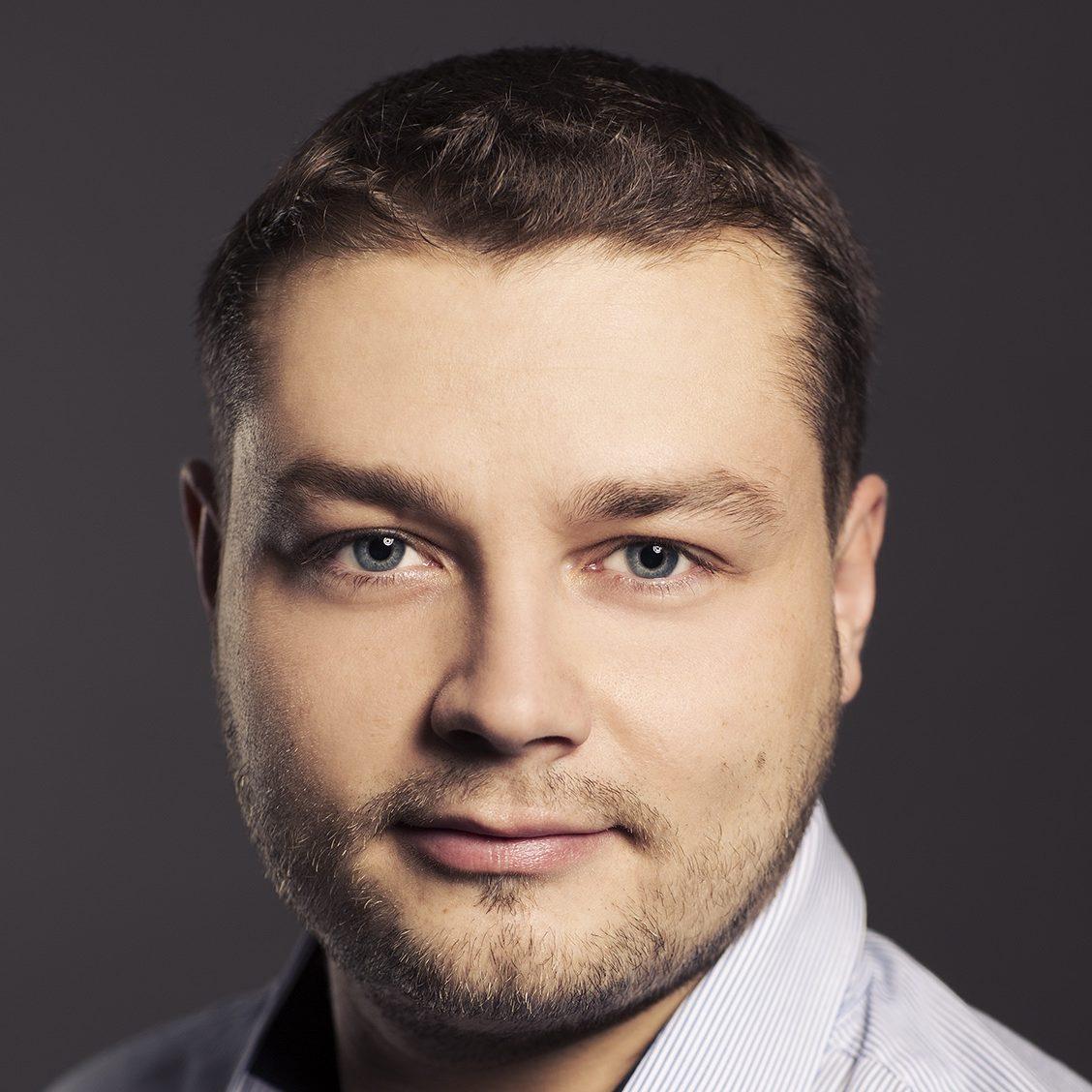 Tomáš Hanus